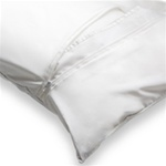 Pillow Mattress Covers