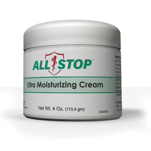 ultra-moisturizing-cream-4oz-300