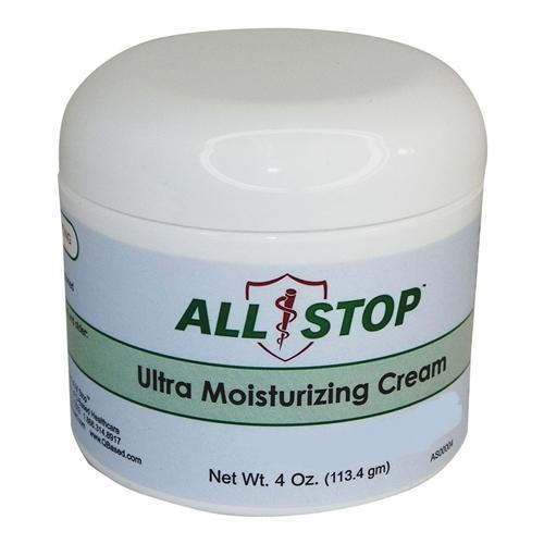 Dry Skin Cream Moisturizer